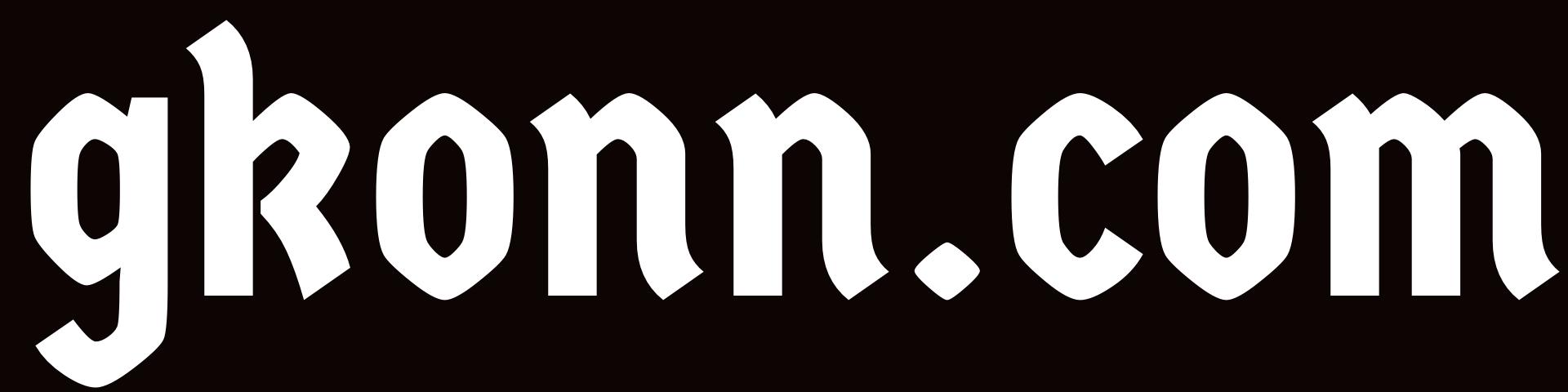 gkonn.com: 元アプリマーケター現在フリーランスのブログです。アメックスプラチナやアプリ、旅行について発信