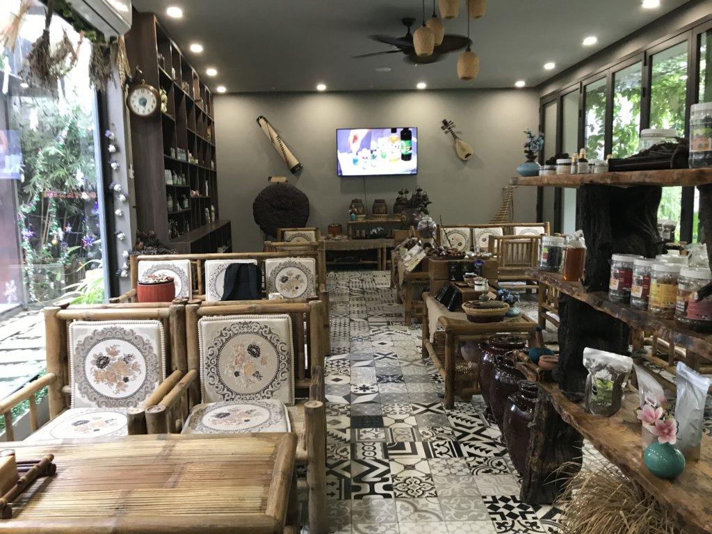 Susu garden spa seat
