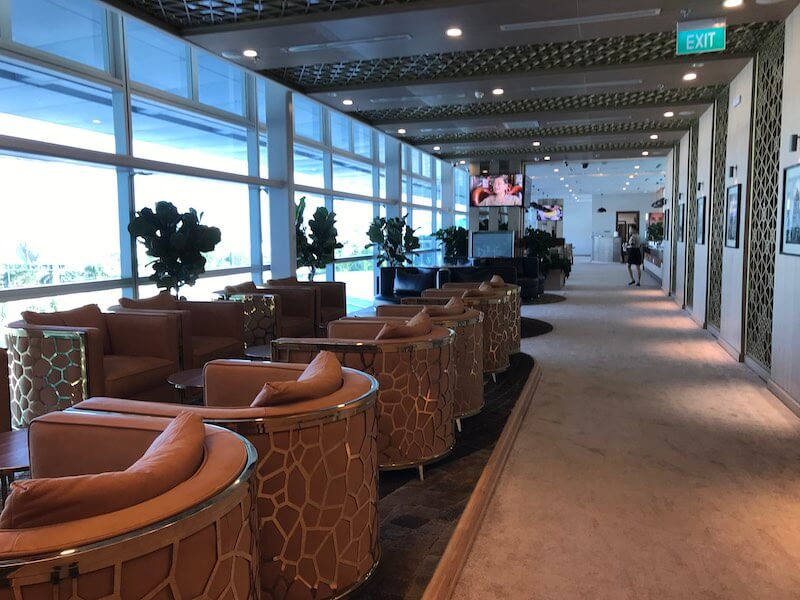 danang-airport-lounge